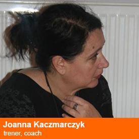 joannakaczmarczyk_
