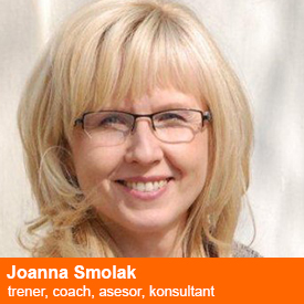 joannasmolak_