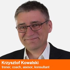 krzysztofkowalski_