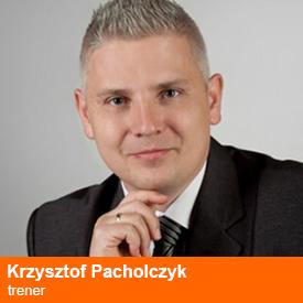 krzysztofpacholczyk_