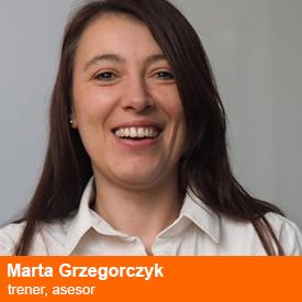 martagrzegorczyk_