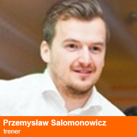przemyslawsalomonowicz_