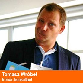 tomaszwrobel_